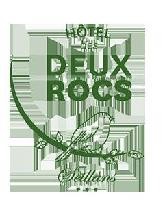 Hôtel 2 Rocs